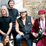 Kultowa godzina w sobotę: AC/DC, Deep Purple i Joy Division