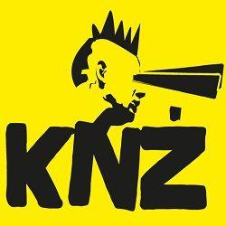 KNŻ - trasa koncertowa 2014, KONCERT WARSZAWA