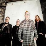 Kultowa godzina w piątek: Slayer, Sex Pistols i Nirvana