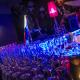 Cabaret Club, ul. Tuwima 1/3, Łódź
