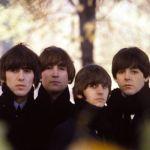 Kultowa godzina w niedzielę: The Beatles, The White Stripes i Sweet [VIDEO]