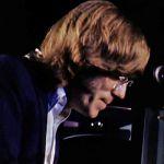Kultowa godzina w środę: The Doors, The Police i Dawid Bowie [VIDEO]