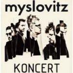 ROCKOWE KONCERTY 2014: Myslovitz w Katowicach. Sprawdź program Pierwszego Dnia Wiosny 2014 z Myslovitz [VIDEO]