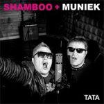 ROCKOWE KONCERTY 2014: SHAMBOO+MUNIEK - trasa koncertowa. Zobacz, gdzie zagrają [VIDEO]