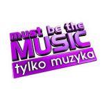 MUST BE THE MUSIC 7: Jurorów czujących rocka jest juz dwoje - Kora i Piotr Rogucki [VIDEO]