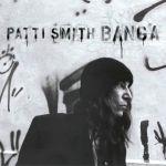 Koncerty 2014: Patti Smith w Polsce już dzisś! Gdzie wystąpi? Czy są jeszcze bilety? [VIDEO]