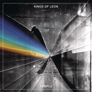Temple - Kings of Leon
