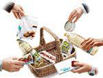 Rusza zbiórka żywności