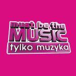 MUST BE THE MUSIC: gwiazdy show na koncercie w Warszawie - zagrają FairyTaleShow i City Of Mirrors. [VIDEO]