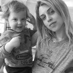 Kim była Peaches Geldof córka Boba Geldofa? Dziennikarka i modelka zmarła w wieku 25 lat