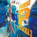 NOWOŚCI MUZYCZNE 2014: nowy klip Piersi z płyty Piersi I Przyjaciele 2. Zobacz video do numeru Komornik. [VIDEO]