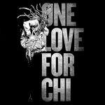 NOWOŚCI MUZYCZNE 2014: Nowy utwór Deftones zadedykowany zmarłemu basiście Chi Chengowi [VIDEO]