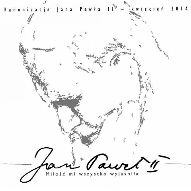 Wyjątkowa płyta z kompozycjami Roberta Jansona do tekstów poezji Karola Wojtyły