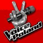 THE VOICE OF POLAND: Wszystkie bitwy The Voice Of Poland. Zobacz, wszystkie pojedynki The Voice Of Poland [VIDEO]