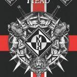 NOWOŚCI MUZYCZNE 2014:  Machine Head wydali demo numeru Killers & Kings. [VIDEO]