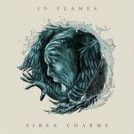 In Flames - koncert w Polsce i nowa płyta w 2014. Sprawdź szczegóły nowego albumu In Flames - Siren Charms. [VIDEO]