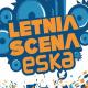 Letnia Scena ESKA 2014, FESTIWAL GRUDZIĄDZ, Grudziądz, Grudziądz