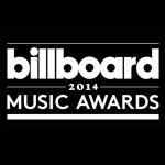 Billboard Music Awards 2014: wyniki - zespół Bon Jovi uhonorowany statuetką. Sprawdź, w jakiej kategorii. [VIDEO]