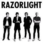 ROCKOWE KONCERTY 2014: Razorlight w Polsce: koncert na Wiankach 2014 w Warszawie. Sprawdź szczegóły. [VIDEO]