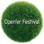 Interpol na Open'er 2014 - video z koncertu zespołu w Gdyni do obejrzenia na EskaROCK.pl [VIDEO]