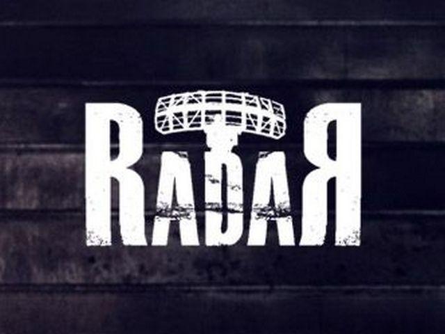 """JESTEŚCIE FANAMI PLACEBO w artykule RADAR: CD I DVD PLACEBO """"LOUD LIKE LOVE"""" DO ZGARNIĘCIA!"""
