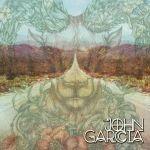 NOWOŚCI MUZYCZNE 2014: John Garcia - My Mind. Nowy teledysk wokalisty legendy rocka Kyuss [VIDEO]