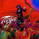 NOWOŚCI MUZYCZNE 2014: Nowy teledysk Tarja Turunen - Neverlight. Zobacz teledysk byłej wokalistki Nightwish! [VIDEO]