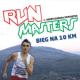Run Masters, SPORT SOBÓTKA, Sobótka, Sobótka