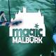 Magic Malbork, AKCJA MALBORK, Malbork, Malbork