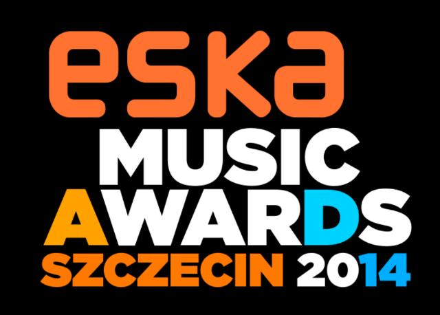 KONCERTY NA GALI ESKA MUSIC AWARDS 2014: WIEMY, KTO NA EMA 2014 ZAGRA NA ROCKOWO w artykule ESKA MUSIC AWARDS 2014: ROCKOWE KONCERTY NA EMA 2014. ZOBACZ, KTO WYSTAPI NA GALI EMA 2014. [VIDEO]