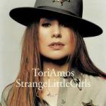 ROCKOWE COVERY 2014: Tori Amos coveruje Creep Radiohead, sprawdź najlepsze rockowe covery Tori! [VIDEO]