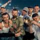 Walentynki 2015: Kamil Bednarek, KONCERT CHEŁMNO, Rynek w Chełmnie, Chełmno