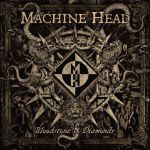 Machine Head - Now We Die - singiel z nowego albumu Machine Head - posłuchaj na EskaROCK.pl [AUDIO]