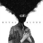 Royal Blood w Polsce 2015: Koncert w Warszawie już w styczniu - sprawdź szczegóły koncertu [VIDEO]