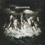 AWOLNATION - Run - premiera płyty. Okładka, tracklista, szczegóły i singiel. Sprawdź na EskaROCK.pl [VIDEO]