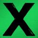 Ed Sheeran zaspiewał na ślubie! Zobacz film z zaskakującego koncertu! [VIDEO]