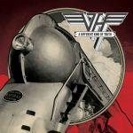 Eddie Van Halen: Po trasie bunkrujemy się i nagrywamy nowy album. Nowa płyta już niebawem? [VIDEO]