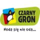 Ronin Splash Czarny Groń & Memoriał Jurka Kukucza , Czarny Groń  , Rzyki