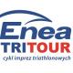 Triathlon Stronie Śląskie w ramach ENEA TRI TOUR, SPORT STRONIE ŚLĄSKIE, Stronie Śląskie , Stronie Śląskie