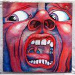 King Crimson - trzy koncertowe albumy z lat 60. i 70. trafiły do sprzedaży. Sprawdź szczegóły [VIDEO]