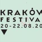 Kraków Live Festival 2015 - TV On The Radio, Kamp! i inni - sprawdź kto zagra [VIDEO]