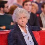 Bob Geldof z Boomtown Rats i Biohazard w Polsce 2015: Kiedy koncert? Ceny biletów i szczegóły występu [VIDEO]