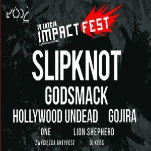 Impact Festival 2015