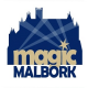 Magic Malbork - Rytmy Ulicy, FESTIWAL MALBORK, Malbork, Malbork