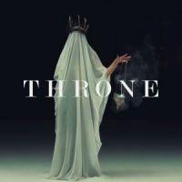 Throne - Bring Me The Horizon