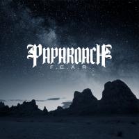 Gravity - Papa Roach