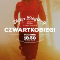 Czwartkobiegi, SPORT OLSZTYN, Olsztyn - Stare Miasto, Olsztyn