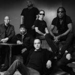 Dave Matthews Band w Gdańsku - realcja VIDEO. Zobacz co działo się na Ergo Arenie