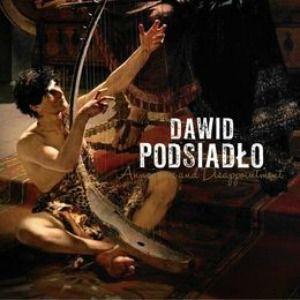Dawid Podsiadło - Koncert