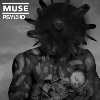 Psycho - Muse